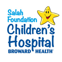 Salah Foundation Children's Hospital of Broward Health