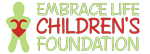 Embrace Life Children's Foundation