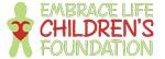 Embrace Life Children's Foundation
