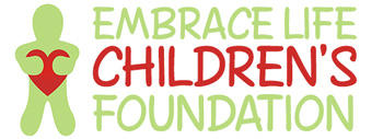 Help us bring a smile to a child!