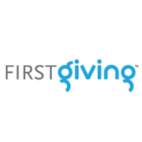 First Giving Fundraising Service