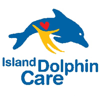 Island Dolphin Care Center